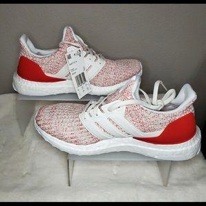 Brand New Adidas UltraBoost 4.0 - Women's